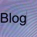 blogs-blogging-blog-consulting-why-you-should-have-a-blog-pam-marino