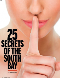 Secrets-of-the-South-Bay-Magazine-Article-by-Pam-Marino