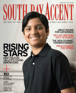 South-Bay-Accent-Cover-Story-Young-Guns-by-Pam-Marino