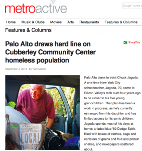 Palo-Alto-Homeless-Story-by-Pam-Marino