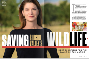 silicon-valley-wildlife-center-south-bay-accent-magazine-pam-marino